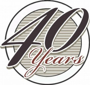 Cascade Engineering Celebrates 40 Years Business