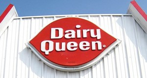 dairy-queen-sign