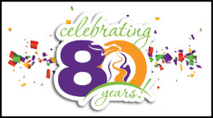Michigan Community Credit Union Celebrating 80 Years